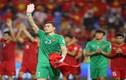 Năm 2019, ĐT Việt Nam đá bao nhiêu trận vòng loại World Cup 2022?