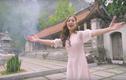 Tung MV đầu tay dịpTết, bạn gái Quang Hải khẳng định thẳng thắn điều này