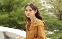 Hot girl cover triệu like chiếm sóng MXH xinh như Jun Vũ, Khả Ngân là ai?