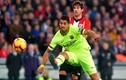 Chuyển nhượng bóng đá mới nhất: MU liên hệ với Luis Suarez