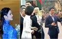 Những gương mặt bất ngờ nổi tiếng bên lề Hội nghị thượng đỉnh Mỹ-Triều