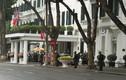 Thượng đỉnh Mỹ - Triều: An ninh bất ngờ được nới lỏng tại khách sạn Metropole