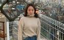 Soi 'bảng thành tích khủng' của nữ phóng viên tại Thượng đỉnh Mỹ-Triều