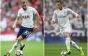 Chuyển nhượng mới nhất: Kane = Bale + 180 triệu