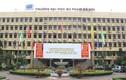 Thủ khoa ĐH Sư phạm Hà Nội được nâng 14,85 điểm tự xin thôi học