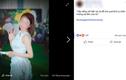 Xuất hiện nhiều Facebook giả mạo hot girl bị nghi lộ clip nóng