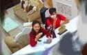 Phan Văn Đức đăng hình 'bạn gái tin đồn' lên facebook rồi vội vàng… xóa ngay
