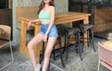 Chiếc quần jean short thành hot trend mùa hè của các chị em như thế nào?