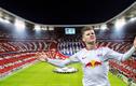 """Chuyển nhượng bóng đá mới nhất: Bayern """"nhường"""" sao Đức cho Liverpool"""