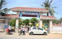 Học sinh ở Hà Tĩnh bị ép nộp tiền xây dựng cuối năm
