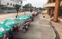 4h sáng 3/6: Lũ lượt mua vé trận U23 Việt Nam vs U23 Myanmar
