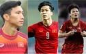 Quang Hải, Văn Hậu, Công Phượng lọt top cầu thủ đáng xem nhất King's Cup 2019