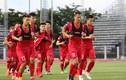 """ĐT Việt Nam """"chơi hàng độc"""" trước đại chiến Thái Lan tại King Cup's 2019"""