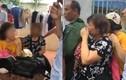 Sự thật vụ cô giáo bị đánh vì nghi bắt cóc trẻ em