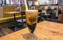 Bia tươi trân châu có gì hot mà giới trẻ đổ xô đi uống?