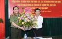 Nam Định: Phá nhanh tội phạm tín dụng đen