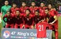 """Thái League âm mưu lôi kéo tuyển thủ """"chất"""" của ĐTVN"""