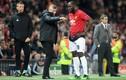 Chuyển nhượng bóng đá mới nhất: MU làm tư tưởng đẩy Lukaku tới Intef