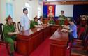 2 chủ tịch xã ở Hà Giang bị bắt vì ăn chặn tiền của người dân