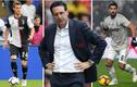 """Chuyển nhượng bóng đá mới nhất: Arsenal tính chơi lớn """"rút ruột"""" Juventus"""