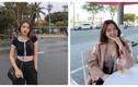 Gái xinh Sài Gòn lên báo nước ngoài vì diện bikini quá nóng bỏng