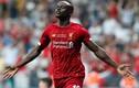 """Chuyển nhượng bóng đá mới nhất: Real nhắm tới """"máy chạy"""" Liverpool"""