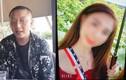 Nghi vấn bé gái 6 tuổi Nghệ An bị xâm hại: Bố bị bắt vì mua dâm...