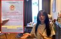 Làm streamer 4 năm, Linh Ngọc Đàm tặng quà khủng cho bố mẹ