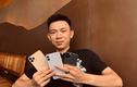 """Thế giới còn chưa bán, bộ ba iPhone 11 """"mới cứng cựa"""" bất ngờ xuất hiện ở Việt Nam"""
