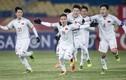 U23 Việt Nam lo lắng gì trước lễ bóc thăm VCK U23 châu Á 2020?