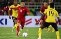Nếu thua Malaysia, đội tuyển Việt Nam đứng thứ bao nhiêu trên BXH FIFA?