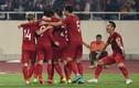 """Thắng nhẹ UAE, đội tuyển Việt Nam """"chễm chệ"""" ngôi đầu bảng G"""