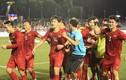 """Hạ gục """"đại bàng"""" Indonesia, U22 Việt Nam bất bại tại SEA Game 30"""