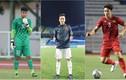 """Dàn """"cây sào"""" của U23 Việt Nam trước VCK U23 châu Á ai bá đạo nhất?"""