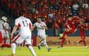 Hòa U23 Jordan, U23 Việt Nam mất quyền tự quyết vào tứ kết
