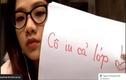 """Dạy online mùa dịch Covid-19, cô giáo tiếng Nhật hé lộ nhan sắc """"thần tiên"""""""