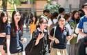Giáo viên, học sinh 'thở phào' khi thời gian thi THPT lùi đến cuối tháng 7