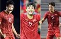 Duy Mạnh chấn thương nặng: Thầy Park gọi ai cho World Cup?