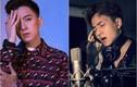Vì sao Ngô Kiến Huy xin lỗi người yêu cũ Khổng Tú Quỳnh trong MV mới?