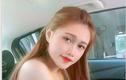 Chân dung hotgirl 9X trong đường dây ma túy ở Nha Trang