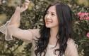 Cử nhân ĐH Sư phạm Hà Nội lên sóng, vũ trụ hot girl Việt thêm một cô giáo