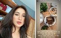 Nghỉ dịch quá lâu, dàn hot girl Việt lần lượt rủ nhau bán quà vặt online