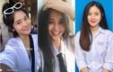 Dàn hot girl Việt 10X tạm biệt filter và app đọ mặt mộc gây sốt mạng