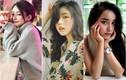 """Dàn hot girl Trung Quốc khoe nhan sắc """"băng thanh, ngọc khiết"""" gây sốt"""