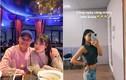 Quang Hải công khai bạn gái mới, Nhật Lê có hành động lạ