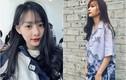 """""""Thả thính"""" siêu ngọt, hot girl 2K3 sở hữu trang cá nhân triệu follow"""