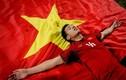 Lý do gì giúp Đỗ Hùng Dũng giành Quả Bóng Vàng Việt Nam 2019?