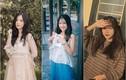Soi vũ trụ hot girl trường Sư phạm Hà Nội, toàn gái xinh cực phẩm