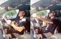 Cùng tậu siêu xe, Duy Mạnh va chạm, Quang Hải lộ clip nhún nhảy