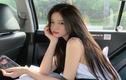 Lộ diện hot girl Instagram nổi tiếng nhất châu Á khiến netizen mê đắm